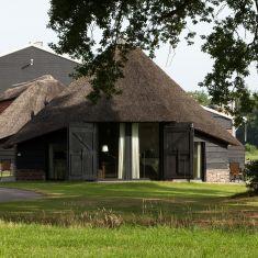 B&B Groot Overhorst